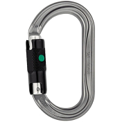 Карабин PETZL OK BALL-LOCK