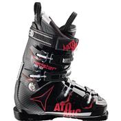 Горнолыжные ботинки ATOMIC 2014-15 FIS RACE REDSTER PRO 100 BLACK