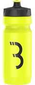 Фляга вело BBB 2020 CompTank 550ml Neon Yellow