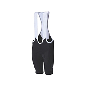 Велошорты BBB bib-short UltraTech white with white upper (BBW-215)