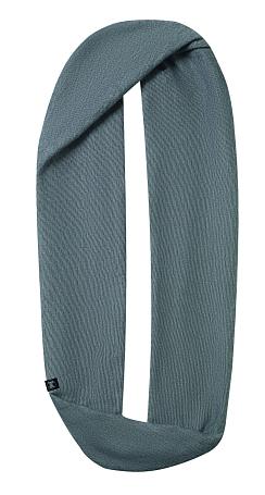 Купить Шарф BUFF INFINITY GREY STRIPES Банданы и шарфы Buff ® 1266883
