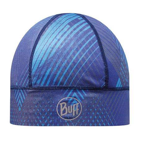 Купить Шапка BUFF TECH BLUE ENTON Банданы и шарфы Buff ® 1169355