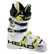 ����������� ������� HEAD 2014-15 RAPTOR 115 RS HF PRO WHITE
