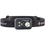 Фонарь налобный Black Diamond Cosmo Headlamp Black
