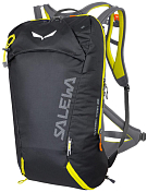 Рюкзак Salewa Winter Train 26L Black