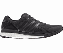 Марафонки Adidas 2016 Adizero Tempo 8 M Cblack/cblack/minred