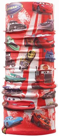 Купить Бандана BUFF Polar Buff FRIENDS CARS / SAMBA Детская одежда 1169159