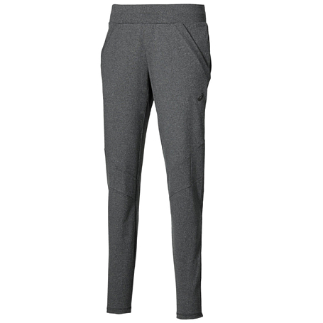 Купить Брюки беговые Asics 2016-17 THERMOPOLIS PANT Одежда для бега и фитнеса 1277212