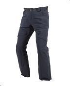 Брюки Горнолыжные Dainese 2016-17 Rotegg Pants Black