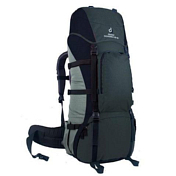 Рюкзак Deuter 2018 Patagonia 90+ 15 granite navy
