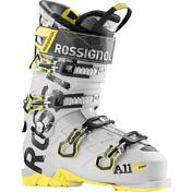 Горнолыжные Ботинки Rossignol 2016-17 Alltrack Pro 110 Stone Grey