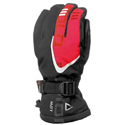 Перчатки горные MATT 2017-18 COLD FUSION TOOTEX GLOVES ROJO