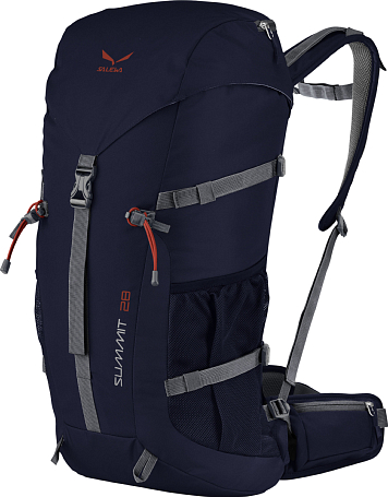 Рюкзак Salewa 2015 Рюкзак SUMMIT 30 BP