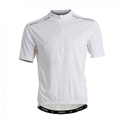 Джерси Polaris 2014 ADVENTURE JERSEY White