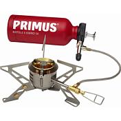 Горелка Мультитопливная Primus 2017 Omnifuel II w. Bottle & Pouch