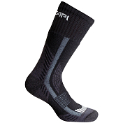 Носки Accapi Trekking Thermic Black