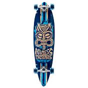 �������� � ����� Mindless 2016 Tribal Rogue II Blue/blue