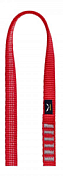 Оттяжка Salewa Hardware NYLON SLING 120cm RED