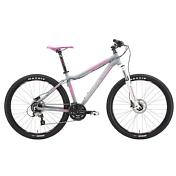 ВелосипедГорные спортивные<br><br><br>Пол: Женский<br>Возраст: Взрослый