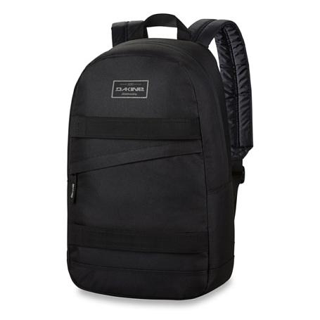 Купить Рюкзак DAKINE 2015 MANUAL 20L BLACK 005, Рюкзаки универсальные, 1183600