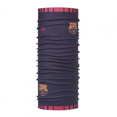 Купить Бандана BUFF FCB JR ORIGINAL 2ND EQUIPMENT 16/17 Детская одежда 1263898