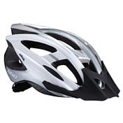 Летний шлемШлемы велосипедные<br>20 вентиляционных отверстий.<br>Задние вентиляционные отверстия для оптимального воздушного потока.<br>Регулируемые стяжки для комфортного ношения.<br>Внутренние антибактериальные подушки можно стирать.<br>Козырек, который можно убрать<br>Отражающие наклейки сзади.<br>Размеры: М &amp;#40;52-59см&amp;#41; и L &amp;#40;58-бЗсм&amp;#41;.