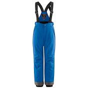 Брюки Горнолыжные Maier 2016-17 0616 Maxi Reg Algiers Blue