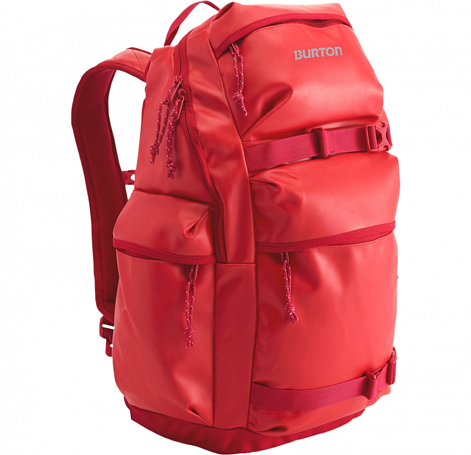 Купить Рюкзак для г.л. ботинок BURTON 2014-15 KILO PACK Рюкзаки городские 1134700