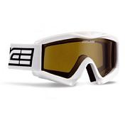 Очки горнолыжныеОчки горнолыжные<br>Подростковая горнолыжная маска. <br> Двойные линзы с покрытием антифог полностью защищают глаза от ультрафиолета. А увеличенный внутренний объём дополнительно снижает вероятность запотевания. Бархатная внутренняя поверхность для комфорта. <br> Совместима со шлемами.&amp;nbsp;<br> Фронтальная вентиляция оправы.&amp;nbsp;<br> Двойные вентилируемые линзы с антифогом.<br> Категория линз 2<br><br>Пол: Унисекс<br>Возраст: Взрослый