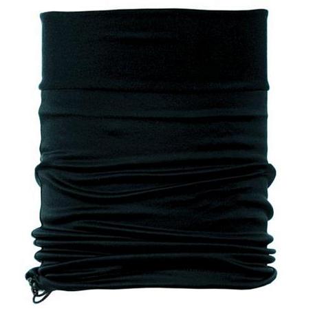 Купить Бандана BUFF STORM BLACK Банданы и шарфы Buff ® 794997