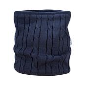 БанданаШарфы<br>Бандана для активного отдыха<br> <br> - 50% Merino Wool / 50% Acrylic<br> - подкладка Windstopper® fleece&amp;nbsp;