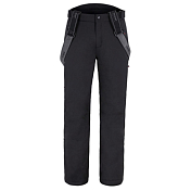 ����� ����������� MAIER 2014-15 Pants Gustl 3 black (������)