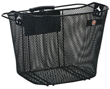 Корзина Schwinn 2020 Wired basket