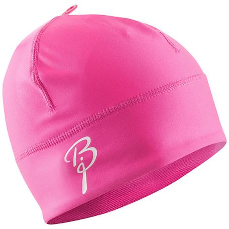 Купить Шапка Bjorn Daehlie 2015-16 Hat Polyknit Головные уборы, шарфы 1221290