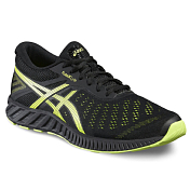 ������� ��������� Run � Fitness Asics 2016-17 Fuzex Lyte ������/������/������