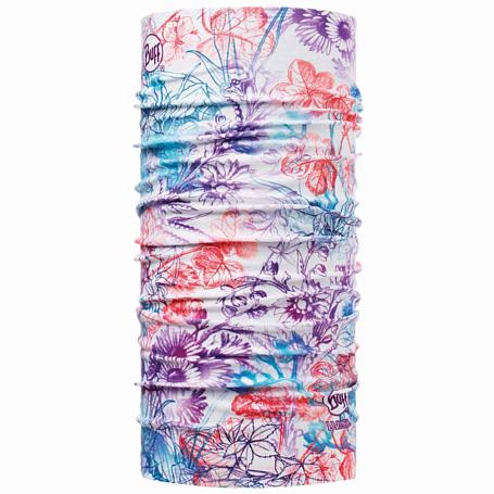 Купить Бандана BUFF Active HIGH UV STEM Банданы и шарфы Buff ® 1149525