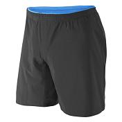 ����� ��� ��������� ������ Salewa 2016 Pedroc Dst M Shorts Black Out