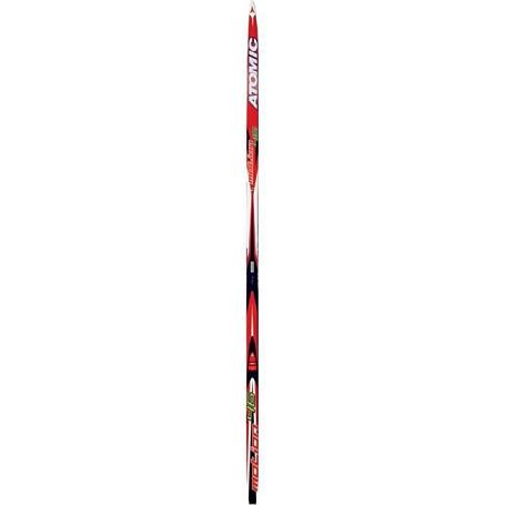 Купить Беговые лыжи ATOMIC 2011-12 MOTION 46 WAX 763624