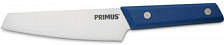 Нож Primus FieldChef Knife Blue