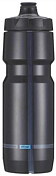 Фляга вело BBB AutoTank XL 750ml Black
