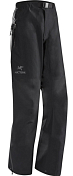 Брюки горнолыжные Arcteryx 2018-19 Beta AR Pant Women's Black