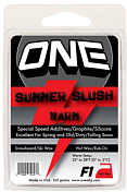 Парафин ONEBALL 2020-21 F-1 Summer Slush