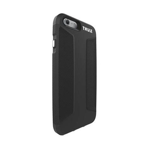 Купить Чехол THULE Atmos X3 для iPhone 7 Plus черный TAIE-3127 Чехлы телефона, планшета 1353655