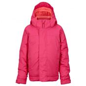 Куртка сноубордическая BURTON 2014-15 GIRLS MS ELODIE JK MARILYN