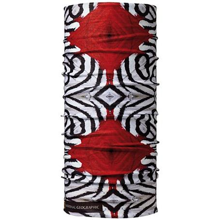 Купить Бандана BUFF LICENSES NATIONAL GEOGRAPHIC ORIGINAL BUTTERFLY Банданы и шарфы Buff ® 876585