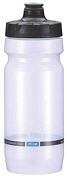 Фляга вело BBB AutoTank 550ml Clear