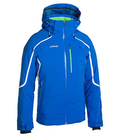 Купить Куртка горнолыжная PHENIX 2015-16 Lightning Jacket Одежда 1229904