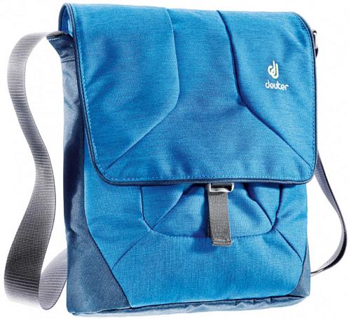 Купить Сумка на плечо Deuter 2015 Shoulder bags Appear bay dresscode, Сумки для города, 1073065