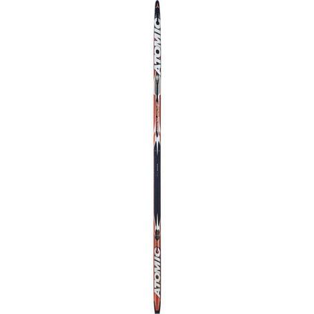 Купить Беговые лыжи ATOMIC 2012-13 WC Skate FL CT Hard 852325