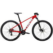 Велосипед Trek Marlin 6 27.5 2019 Viper Red